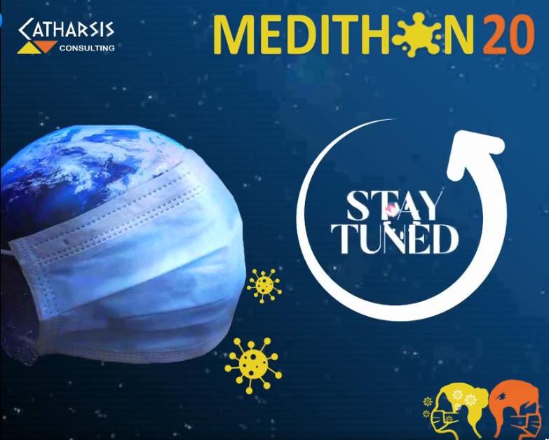 MEDITHON 20